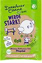 Dresdner Essenz dreckspatz Pflegebad für Kinder