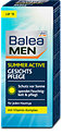 Balea MEN Summer Active Gesichtspflege