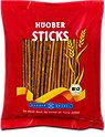 Huober Sticks Bio Salzstangen