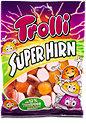 Trolli Super Hirn