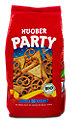 Huober Party Bio Knabbergebäck
