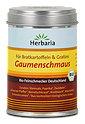Herbaria Gaumenschmaus Gewürzmischung Für Bratkartoffeln & Gratins