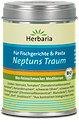 Herbaria Neptuns Traum Gewürzmischung Für Fischgerichte & Pasta