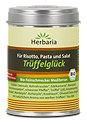 Herbaria Trüffelglück Gewürzmischung Für Risotto, Pasta und Salat