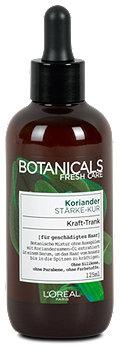 Botanicals Fresh Care Kraft-Trank Koriander Stärke-Kur