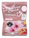 Dresdner Essenz Schwerelos Sprudelbad