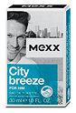 Mexx City breeze For Him EdT