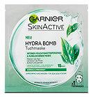 Garnier SkinActive Hydra Bomb Tuchmaske