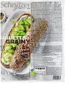 Schnitzer glutenfreies Bio Maisbaguette mit Ölsamen