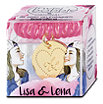 invisibobble Original Lisa & Lena
