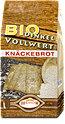 Hirzinger Bio Dinkel Vollwert Knäckebrot