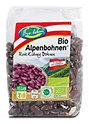 Bio-leben Bio Alpenbohnen-Rote Kidney Bohnen