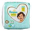 Pampers premium protection Windeln Gr. 6 (15+ kg) Value Pack