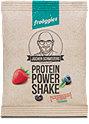 frooggies Jochen Schweizers Protein Power Shake