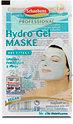 Schaebens Hydro Gel Maske