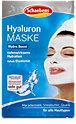 Schaebens Hyaluron Maske Hydro Boost
