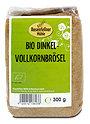 Rosenfellner Mühle Bio Dinkel-Vollkornbrösel