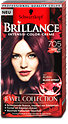 Brillance Intensiv-Color-Creme