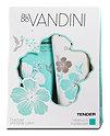 aldo Vandini Tender Set Duschgel + Körperlotion