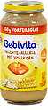 Bebivita Babybrei Früchte-Allerlei mit Vollkorn