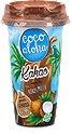 coco aloha Kakao
