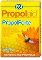 Esi Propolaid PropolForte Gereinigtes Propolis Kapseln