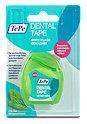 TePe Dental Tape gewachst
