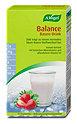 A. Vogel Balance Basen-Drink