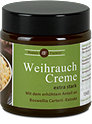 Beauty Factory Weihrauch Creme