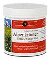 Beauty Factory Österreichisches Alpenkräuter Erfrischungs-Gel