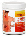 Beauty Factory Thermo Relax Wärme Creme