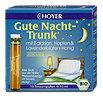 Hoyer Gute Nacht-Trunk Trinkampullen