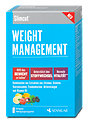 Sensilab Slimcut Weight Management Kapseln
