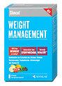 Sensilab Slimcut Weight Management Kapseln
