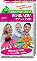 LiquidWellness Echinacea Immun Plus Kräuter-Elixier