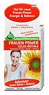 LiquidWellness Frauen Power Gelee-Royale Kräuter-Elixier