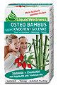LiquidWellness Osteo Bambus Knochen + Gelenke Elixier