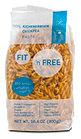 Fit'n'Free Bio glutenfreie Pasta