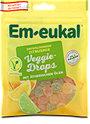 Em-eukal Veggie-Drops Erfrischender Zitrusmix