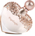 Engelsrufer With Love EdP