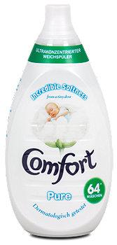 Comfort Pure Weichspüler