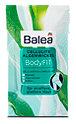 Balea BodyFIT Cellulite Algenwickel