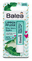 Balea Lippenpflege Mint loves Apples