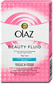 Olaz Tageslotion Beauty Fluid