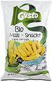 Gusto Bio Mais-Snacks