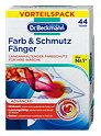 Dr. Beckmann Farb & Schmutz Fänger Tücher Vorteilspack