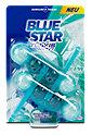 Blue Star Türkis-Aktiv WC-Reiniger Ocean
