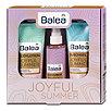 Balea Geschenkset Joyful Summer