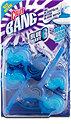Cillit Bang WC Stein Blau Wave 6 Ozean Frische