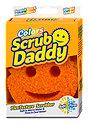 Scrub Daddy Haushaltsschwamm